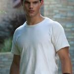 Nathan Harper (Taylor Lautner) beim Kickbox-Training