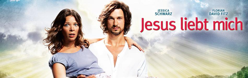 jesus liebt mich stream