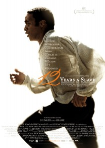 12 Years a Slave 21