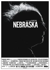 Nebraska 09