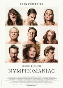 Nymphomaniac Vol. 1 23