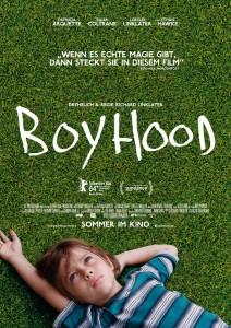 Boyhood 07