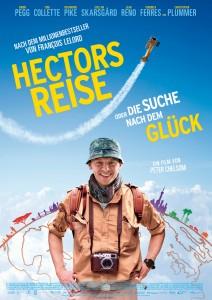 Hectors Reise 13