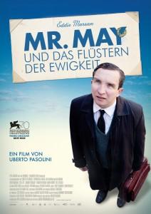 Mr May und das Fluestern der Ewigkeit 07