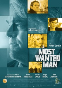 A Most Wanted Man 24