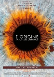 I Origins 23