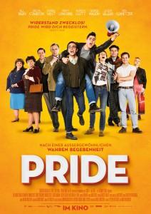 Pride 08