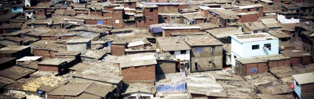 FFHH14-Slums