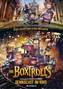 The Boxtrolls 25