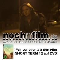 verlosung_shortterm12_fb