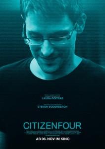 Citizenfour 07