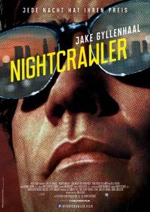 Nightcrawler 28