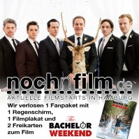 verlosung_bachelorweekend_fb