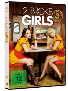 warner_comedy_serien_2brokegirls