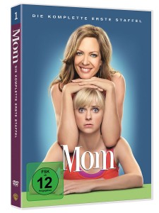 warner_comedy_serien_mom