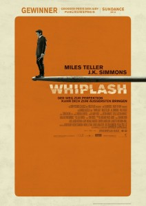 Whiplash 24