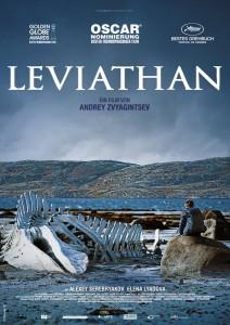 Leviathan 11