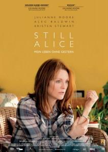 Still Alice 14