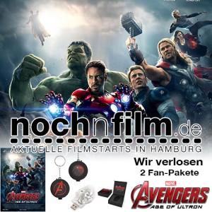verlosung_avengers_fb