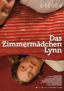 Das Zimmermaedchen Lynn 06