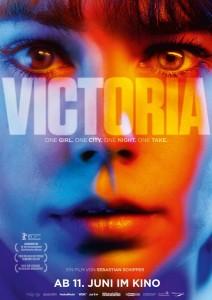 Victoria 08