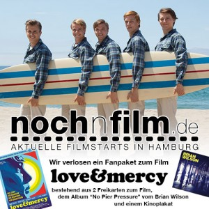 verlosung_loveandmercy_fb