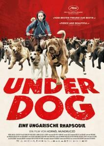 Underdog 11