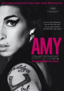 Amy 16