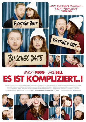 Filmplakat