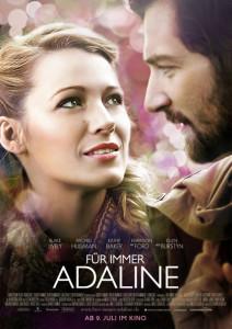 Fuer immer Adaline 17