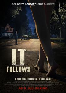 ItFollows A1.indd