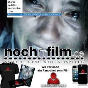 verlosung_unknownuser_fb