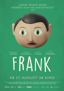 Frank 11