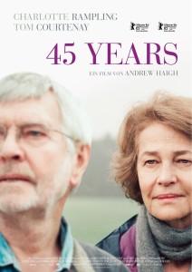45 Years 07