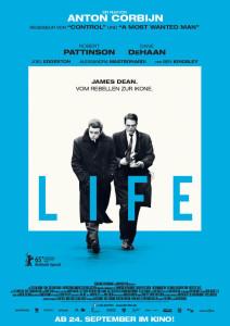 Life 16