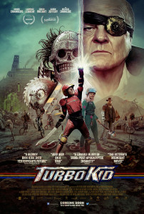 Turbo Kid 09