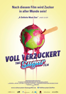 Voll verzuckert - That Sugar Film 10