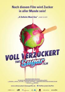 Voll verzuckert - That Sugar Film 10