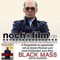 verlosung_blackmass_fb