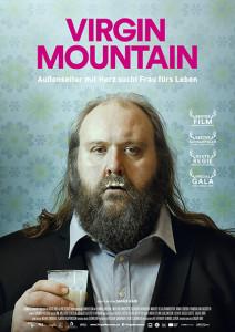 Virgin Mountain 05