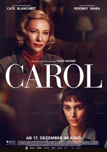 Carol 14