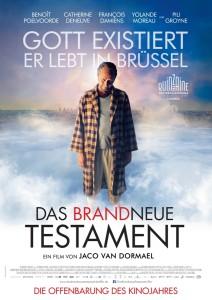 Das brandneue Testament 16
