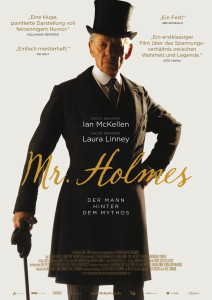 Mr Holmes Plakat A1_3mm 01 RZ.indd