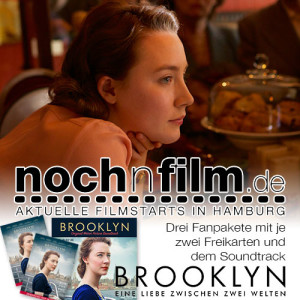 verlosung_brooklyn_fb