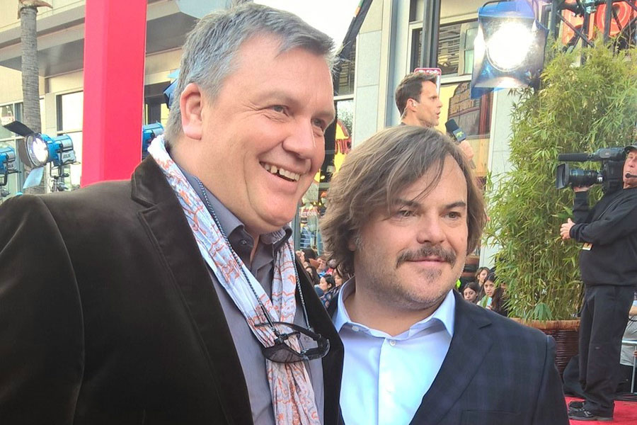 Interview-Jack-Black-2