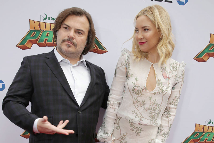 Interview-Jack-Black-3