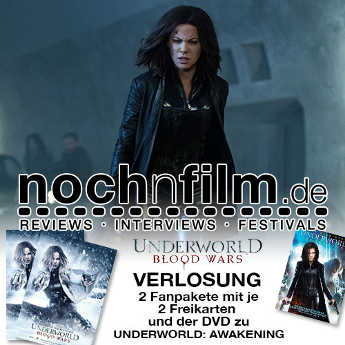 verlosung_underworld-blood-wars